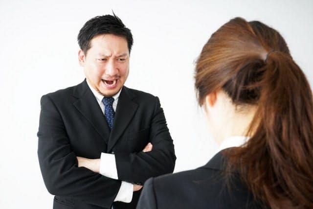 パワハラ、いじめ、ブラック企業!今すぐ退職代行サービスを使って辞めてしまおう!